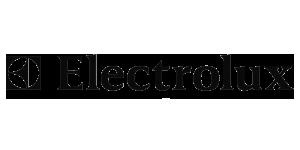 achievement-logo