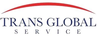 trans-global-logo